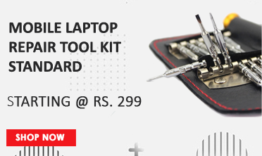 Mobile Laptop Repair